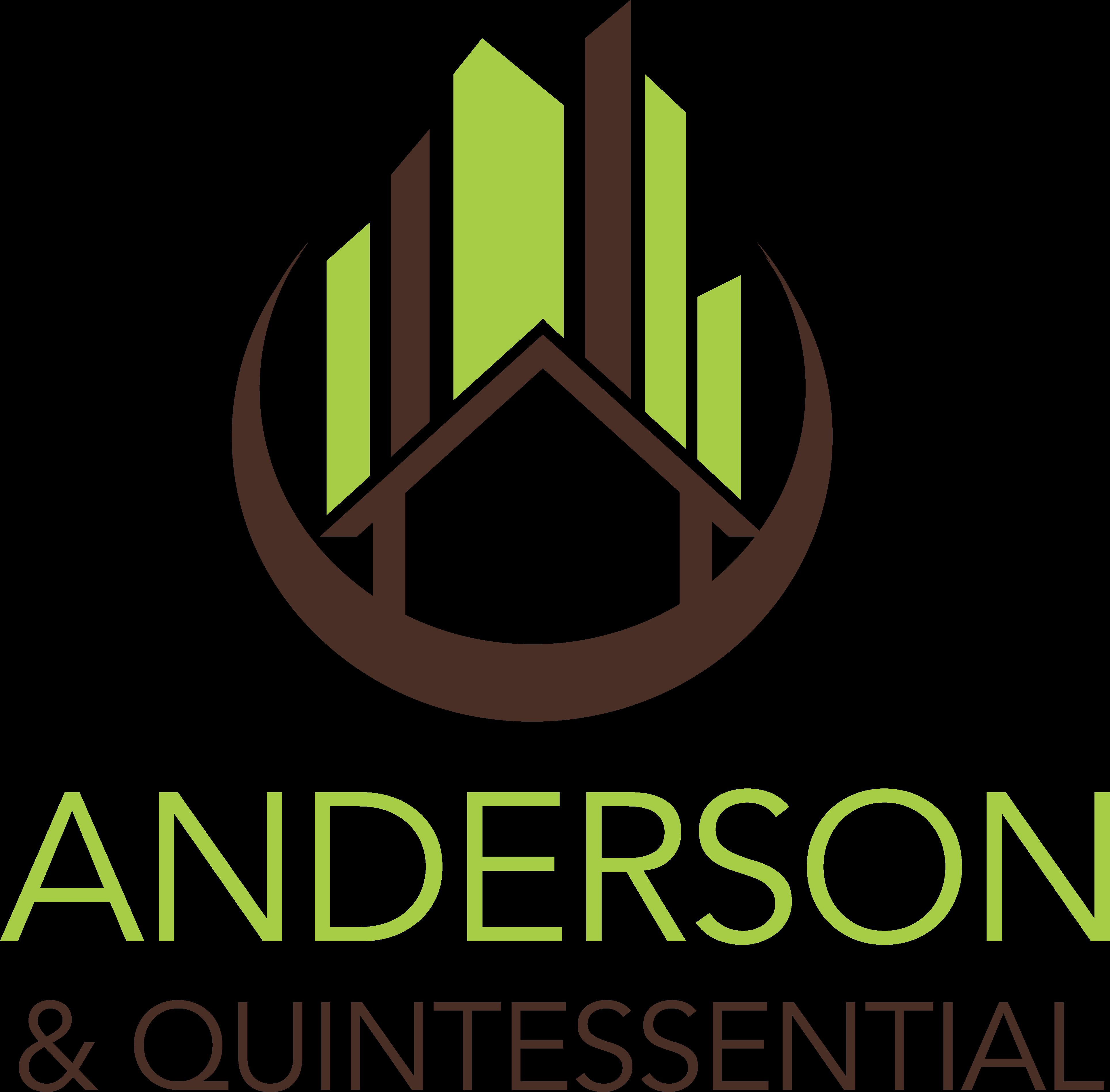 Anderson CCBI